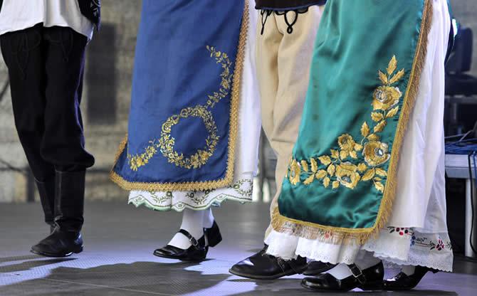 blog_argentine_tango_folklore
