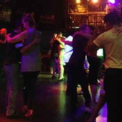 blog_argentine_tango_group_class_london_milonga_la_parrilla
