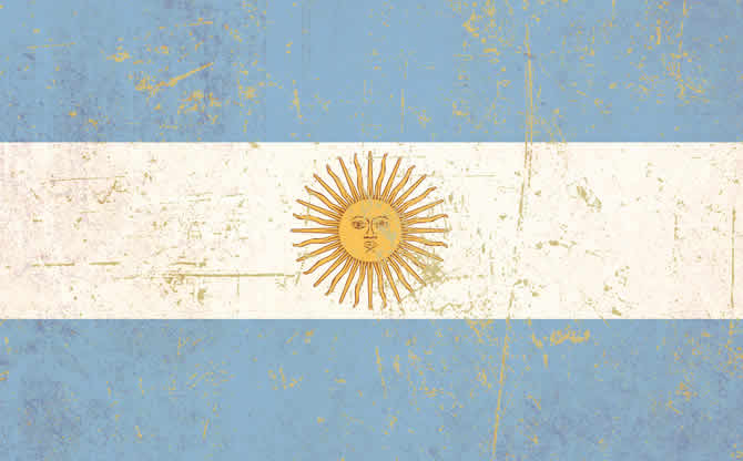 blog_argentine_tango_london_argentine_flag