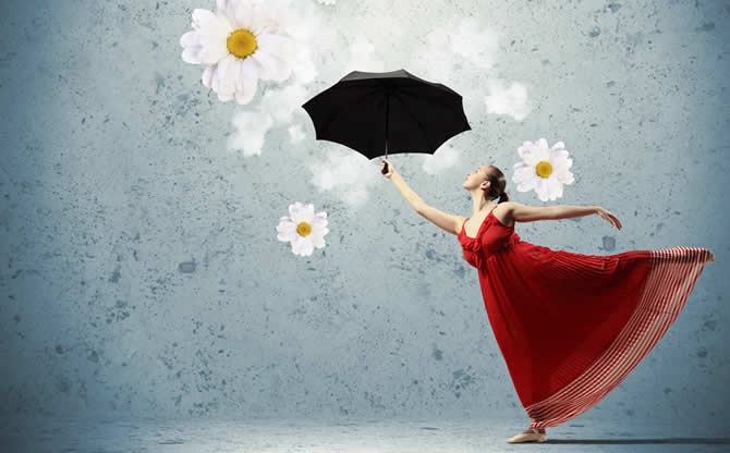blog_argentine_tango_london_dancer_umbrella_flowers