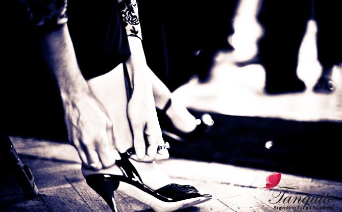 blog_argentine_tango_london_dancers
