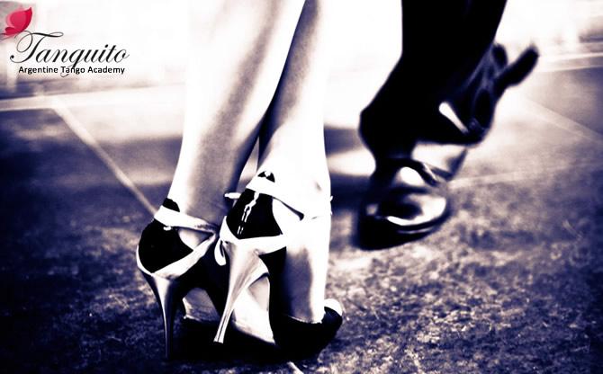 blog_argentine_tango_london_dancers2