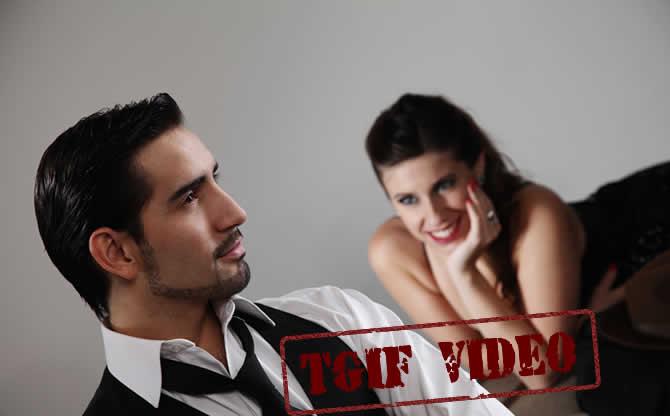 blog_argentine_tango_london_juan_martin_stefania_videos