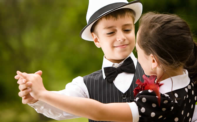 blog_argentine_tango_london_kids_dancing