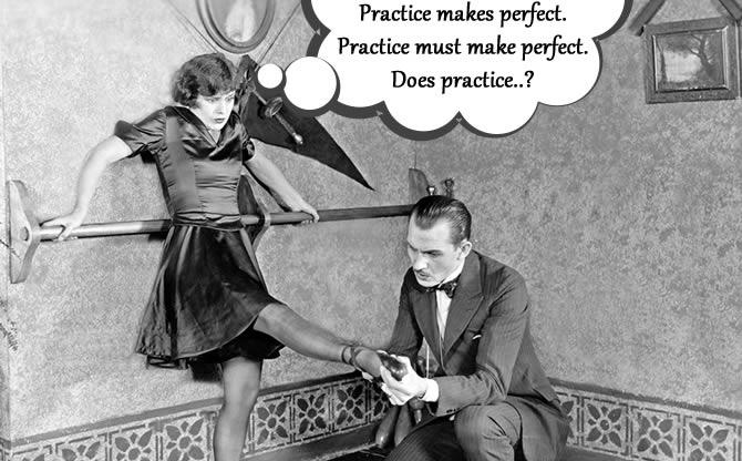 blog_argentine_tango_london_practice_2
