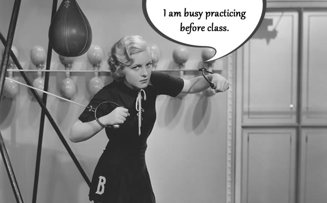 blog_argentine_tango_london_practice_5