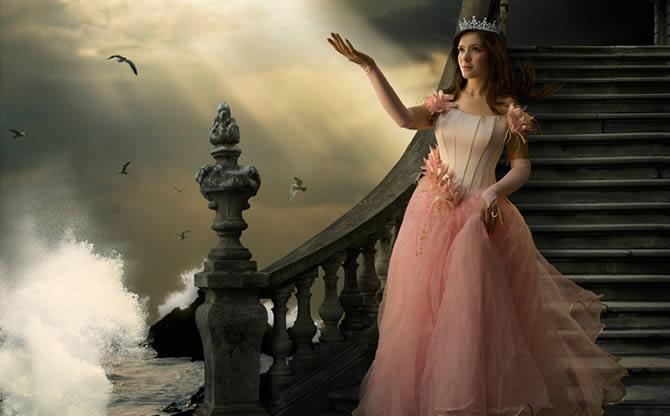blog_argentine_tango_london_princess