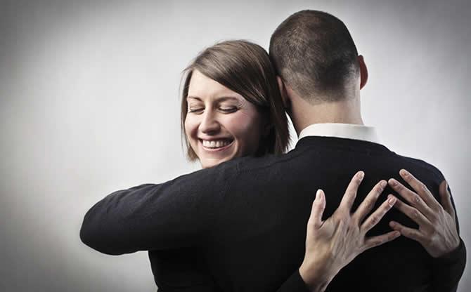 blog_argentine_tango_london_sincere_hug