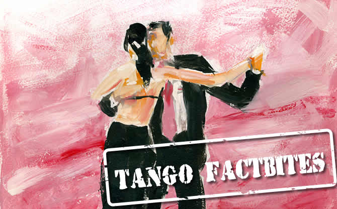 blog_argentine_tango_london_tango_painting