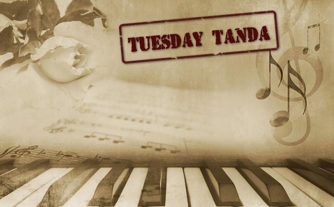 blog_argentine_tango_london_tuesday_tanda