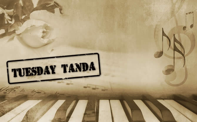 blog_argentine_tango_london_tuesday_tanda