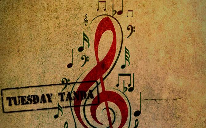 blog_argentine_tango_london_tuesday_tanda_music