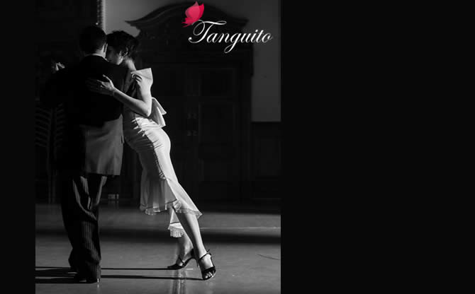 blog_argentine_tango_london_volcada
