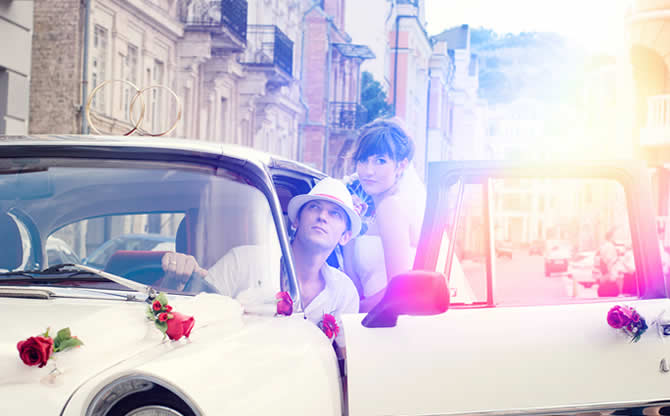 blog_argentine_tango_london_wedding_car