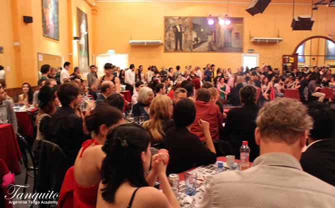 blog_argentine_tango_milonga_canning