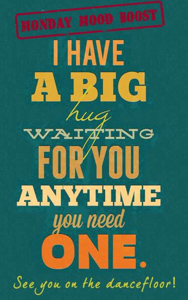 blog_argentine_tango_monday_boost_big_hug