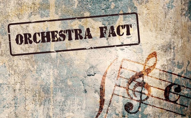 blog_argentine_tango_orchestra_fact_malerba