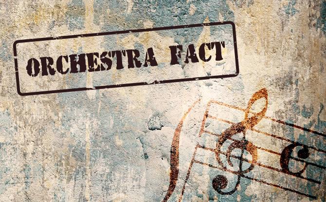 blog_argentine_tango_orchestra_fact_malerba