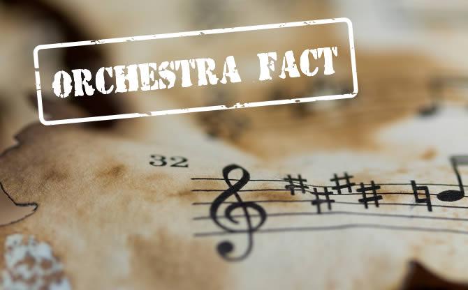 blog_argentine_tango_orchestra_fact_malerba2