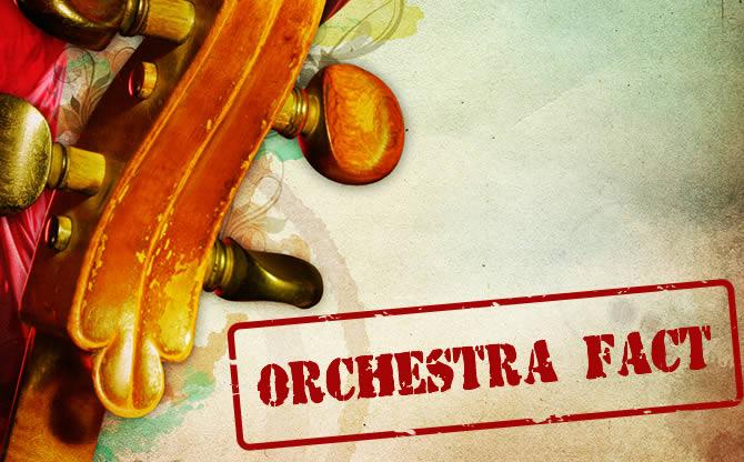 blog_argentine_tango_orchestra_fact_malerba4