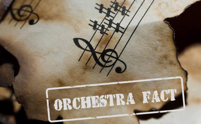 blog_argentine_tango_orchestra_fact_malerba5