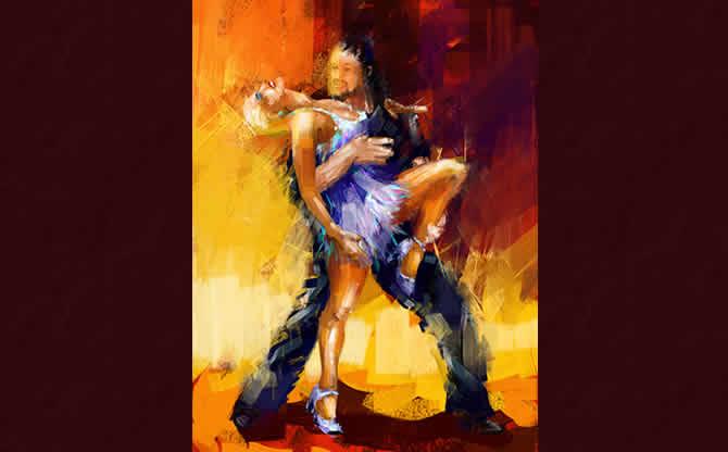 blog_argentine_tango_salsa