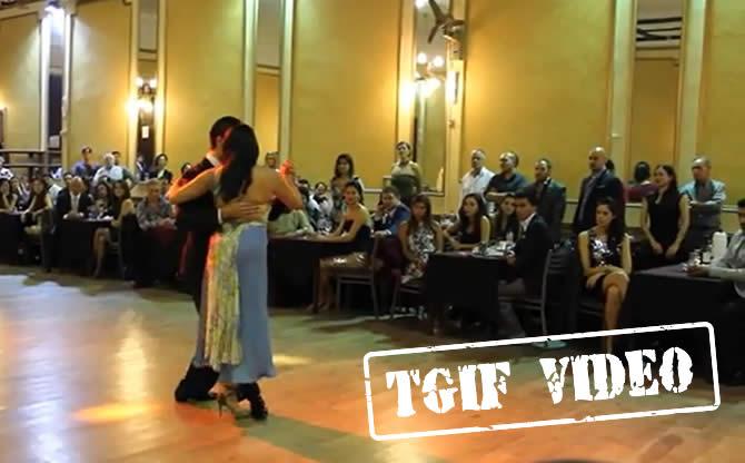 blog_argentine_tango_sebastian_maria_ines