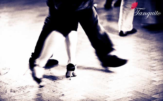 blog_argentine_tango_tango_dancing_milonga