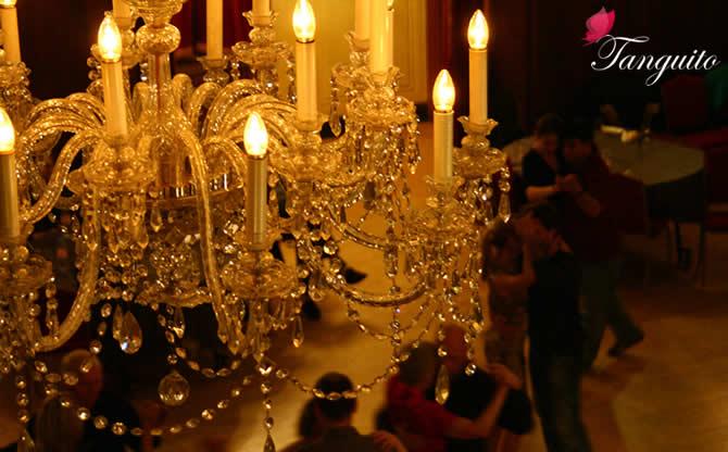 blog_argentine_tango_tango_milonga_scene