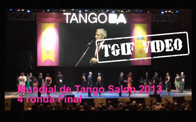 blog_argentine_tango_tgif-video_final-2013-buenos-aires
