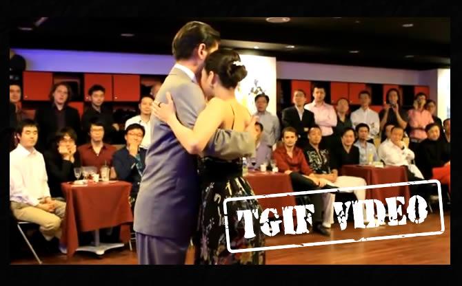 blog_argentine_tango_tgif-video_hiroshi