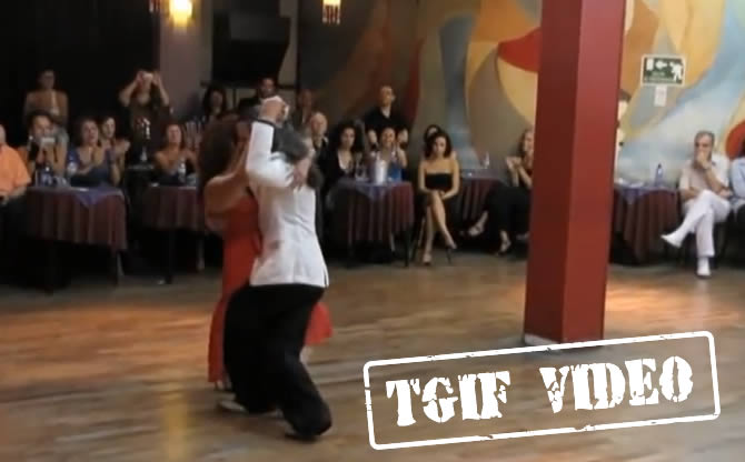 blog_argentine_tango_tgif-video_malerba