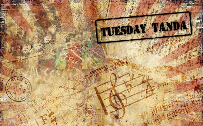 blog_argentine_tango_tuesday_tanda