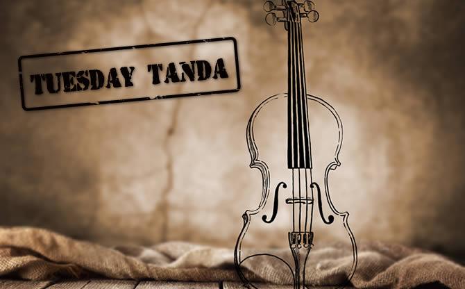 blog_argentine_tango_tuesday_tanda_dagostino_vals