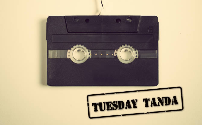 blog_argentine_tango_tuesday_tanda_pugliese