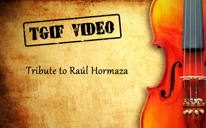 blog_argentine_tgif_video_raul_hormaza