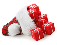 christmas_tango_party2