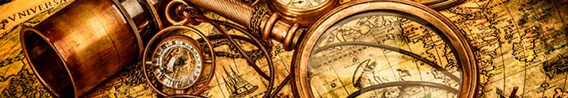 compass-site-l