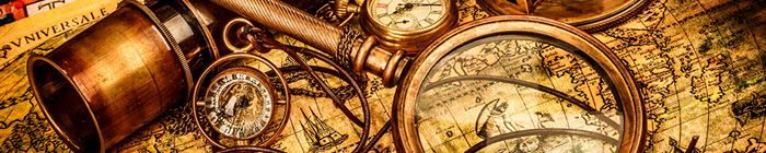 compass-site
