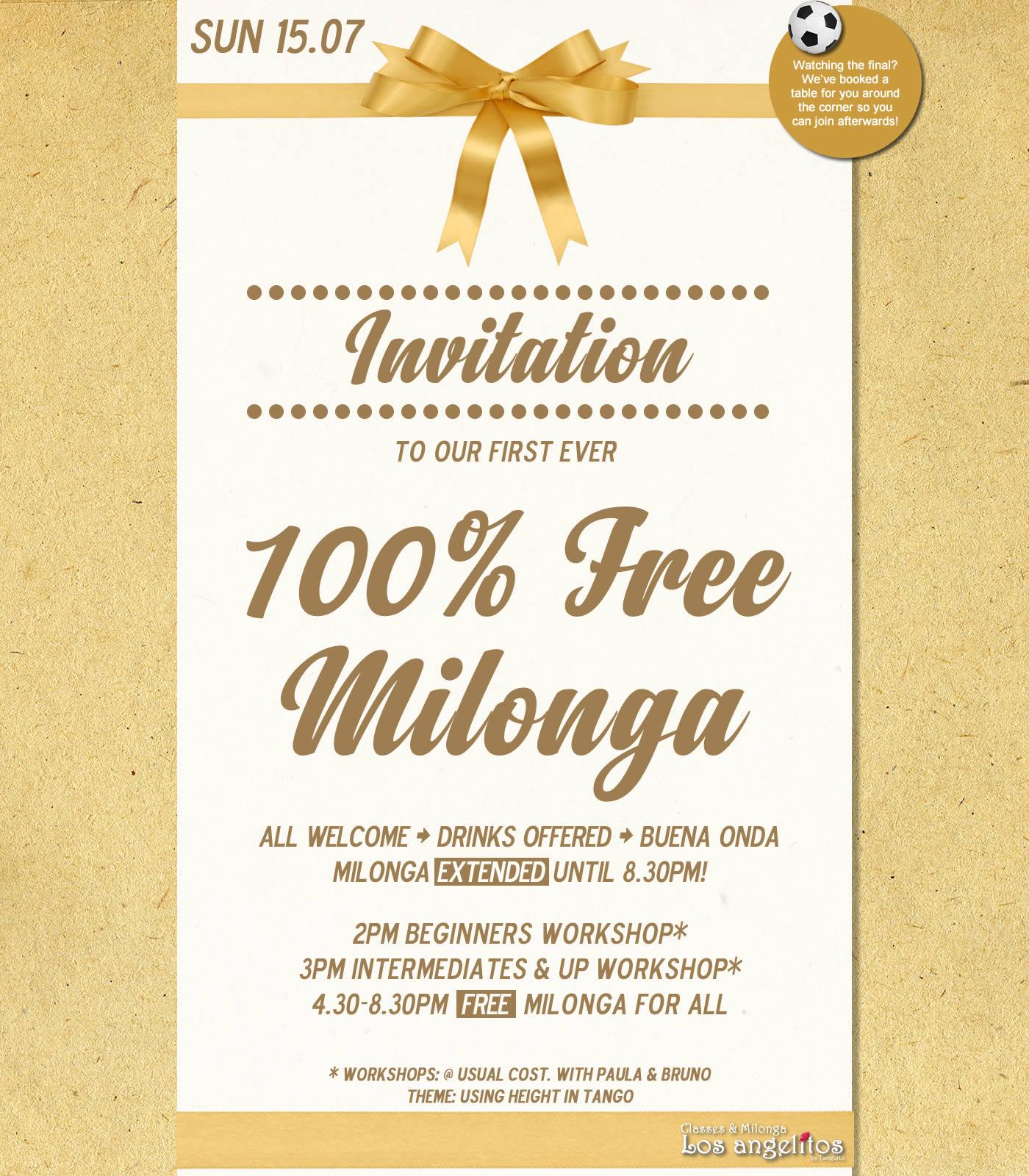 freemilonga1507