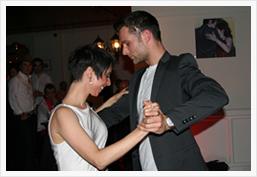 harry_judd_argentine_tango_2