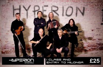 hyp-classmilonga