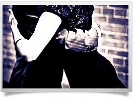 Tanguito | social dancing