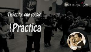 los-a-pract-couple