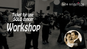 los-a-wkshp-for1