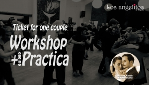 los-a-wkshp+pract-couple