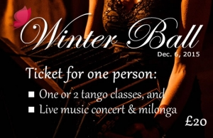 lto-workshop&milonga