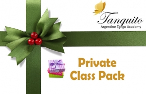 privatepack