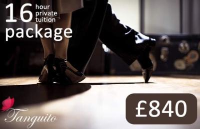 tango-16hourpack-840