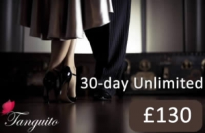 tango-30-day-unlimited